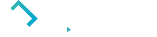 EventConcepter